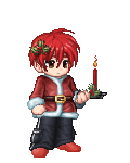 Emo Homocidal's avatar