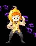 Lewd Fruitington's avatar