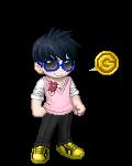 candy cvnt's avatar