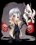 wiggychiggy's avatar