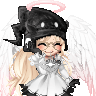 [-+rosencreuz+-]'s avatar