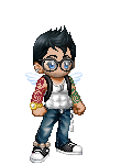 killer_cameron1's avatar