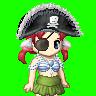 TheYak's avatar