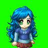 Twiggys_A_Pimp's avatar