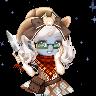 Nightfire Chaos's avatar