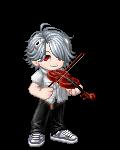 Tabris Kaworu's avatar