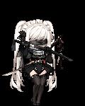 Douxs's avatar