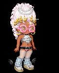 Agent Yuffie's avatar