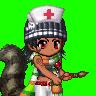 melodie20's avatar