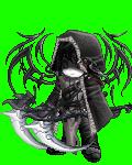 Assassin-Of-Frozen-sou-