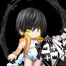 ShatteredSkeleton's avatar