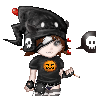 Rojy~'s avatar