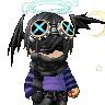Maneatingpotato's avatar