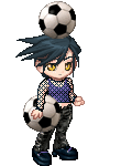 Psyco99's avatar