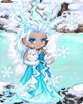 rachainu's avatar