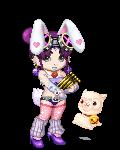 lil bunny fru fru