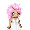 KitsuneNoYume89's avatar