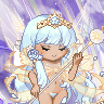 Star Re Sky's avatar