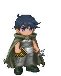 Clhay's avatar