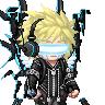 Angelofdeath690's avatar