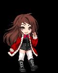 yuki-mizu88's avatar
