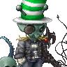 Dracofrost's avatar