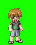 camiracamiragimmeallyapat's avatar