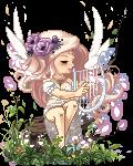 Nynn Nishikawa's avatar