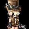 [.Kat.]'s avatar