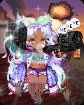 pandabearkitty420's avatar