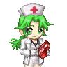 Philia_Felice's avatar