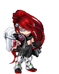 Tenshada's avatar
