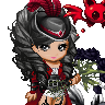 kimo hamoshi's avatar