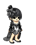 Juni Mae's avatar