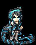 phoenixcrash's avatar