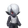 MisterCreeper's avatar