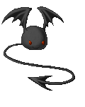 Crazy Anime Lover's avatar