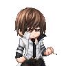 darkstar_komi's avatar