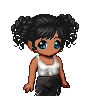 Xxrockin-dem-skinnyzxX's avatar