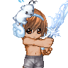 ElysiaMassacare's avatar