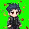 jon_san92's avatar