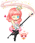 Buritoni's avatar