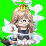 [x] C L I C K !'s avatar