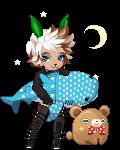 DizzyPandaMilk's avatar