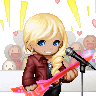 Guilty Love Klavier's avatar