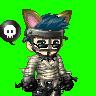 Ellizen's avatar