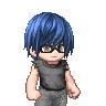 Akio16's avatar