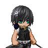 Sh1nhw4's avatar