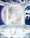 Sylvan_Shadows's avatar