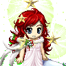 eternal_angel's avatar